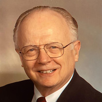 Darwin Albert Novak Jr.