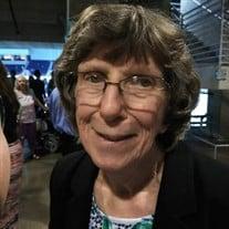 Shirley Ann Higginbotham
