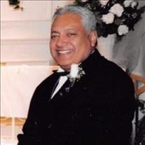 Herculano Cortez JR.