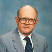 Marvin N. Popp