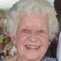 Mrs. Nancy Y. Muir