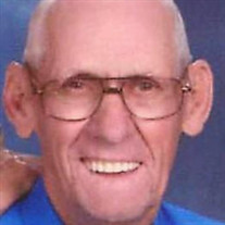 Mr. Ralph H. Reimler