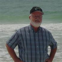 Robert J Roberts