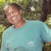 Todd E. Evans