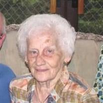 Helen T. Przybyla