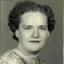 Carol J. Robl