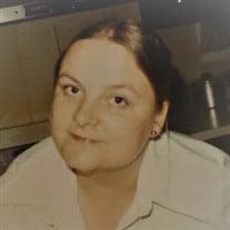 Deborah J. Riley