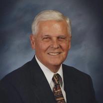 Mr. Samuel V. Campbell Jr.