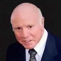 Mr. John J. Campbell Jr.
