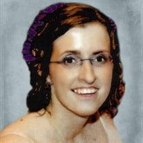 Melinda Kaye Wilson Hohler