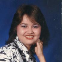 Natalie Dawn Dickerson