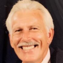 Leo G. Benson