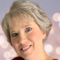Linda L. McAllister