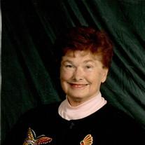 Janice C. Austgen
