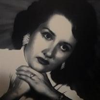 Janie L. Haney