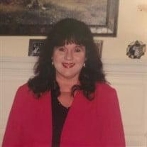 Mrs. Carla June Glosson