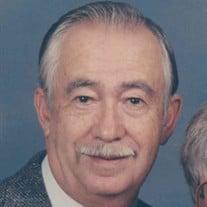Mark L. Artz