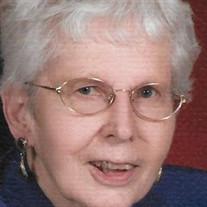 Alice Eckard