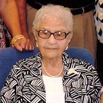 Ethel C. Price