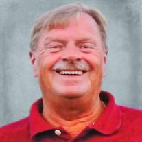 Charles Louis McMullen Jr.
