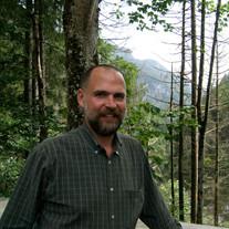 John E. Corcoran