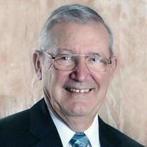 Donald Lee Rathman