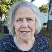 Mary Lee Owen of Memphis, Tennessee
