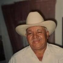 Alejandro S. Paz