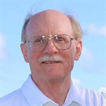 John F. Kline