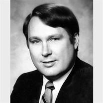 Allen Cummings Ludlow