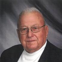 Charles Bidwell