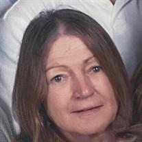 Mrs. Karen Roy Resweber