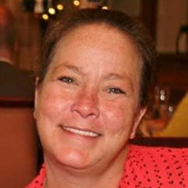 Patricia Kay Chance