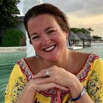 Kristina Setliff Abshire