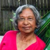 Lilouti Singh Khan
