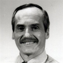 Mr. Dominic P. Mazza, Jr.