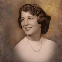 Kathryn Margaret Wikert