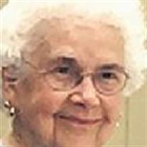 Ellen M. Aliberti