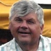 David A. Davis