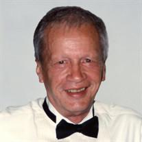 Rinehart Sloan