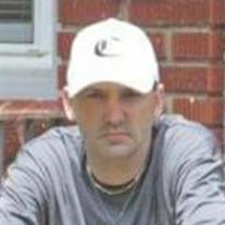 Michael Lawrence Lindsay