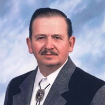 Jerome M. Katzer