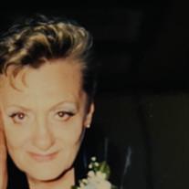 Dolores Swiatkowski