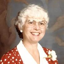 Elizabeth M Schmied