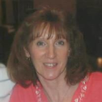Connie S. Rummell
