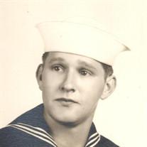 Rodney A. Bell