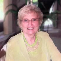 Maryanna E. Baker