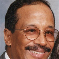Conway Irving Trimiew III