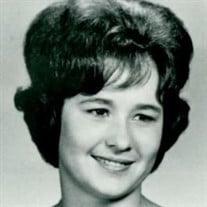Nellie Linda McBride
