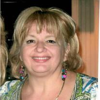 Jerilynn Mary Rae Anne Taylor